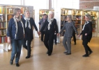 IMG_0990_Greek_dance_in_the_library_20_Feb_2013